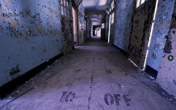 news_inside_abandoned_insane_asylum_02