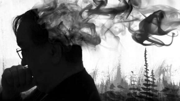 あなたが認知症になる確率は?記憶障害におちいるリスクを判定する新テストが登場(米研究) : カラパイア