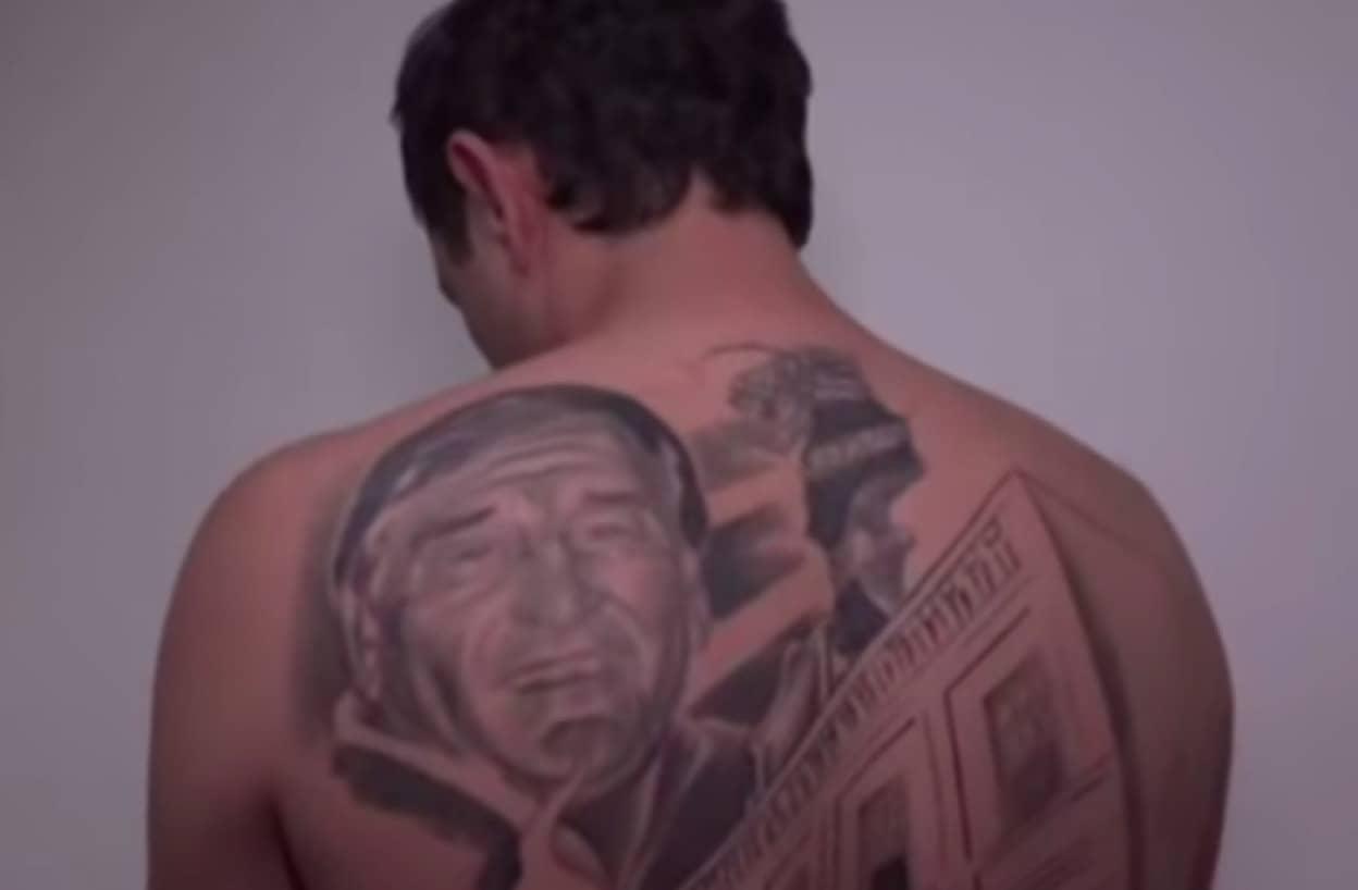 tatoo1
