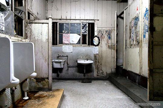 one_japanese_dormitory_640_06