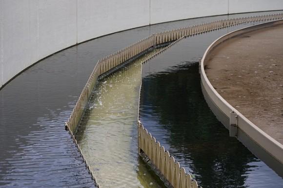sewage-plant-2224933_640_e