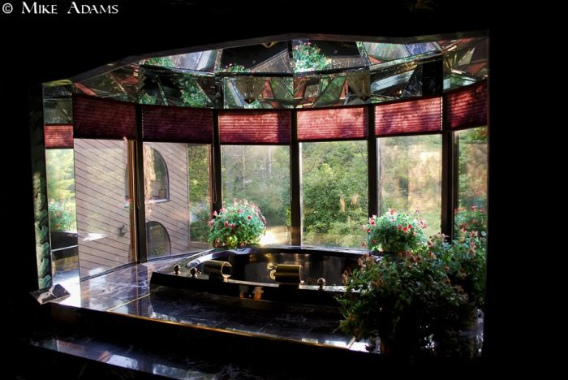 abandoned_mike_tyson_mansion_25