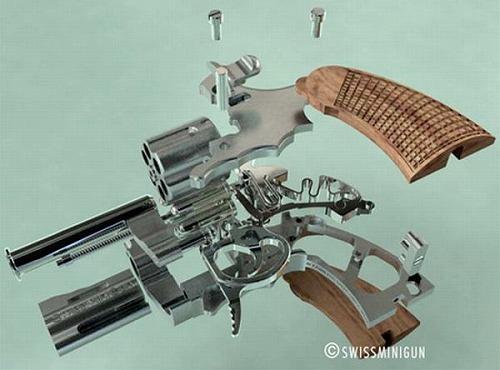 smallest_gun_02