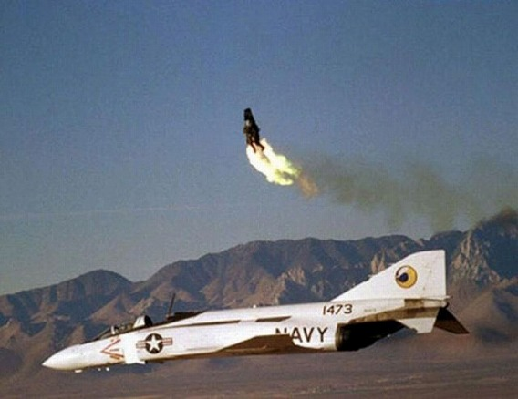 fascinating_pilots_ejections_640_22
