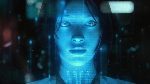 人工知能を搭載したロボットによって人類に役立たずの無益階級が出現する(イスラエル)