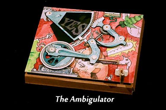 Ambigulator Still_e