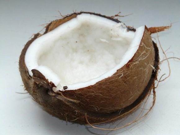 無人島で33日、ココナッツを食べて生き延びた3人組が救助される