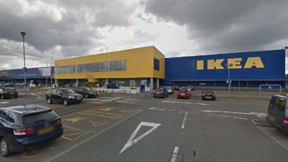 IKEA_e