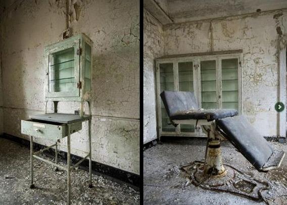 news_inside_abandoned_insane_asylum_05