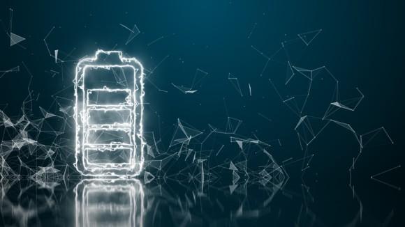 電池革命。従来のリチウムイオン電池の2倍のエネルギー密度を実現する固体電池が開発される(オーストラリア研究)