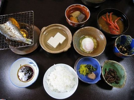 japanese_lunches_08