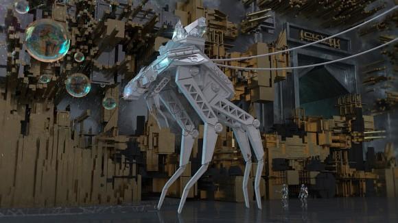 robot-3032236_960_720_e