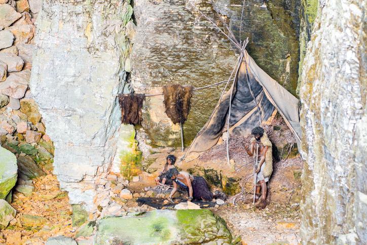 日本人の祖先は漂流者ではなく、好奇心と勇気にあふれた冒険者だった可能性(日・台共同研究)