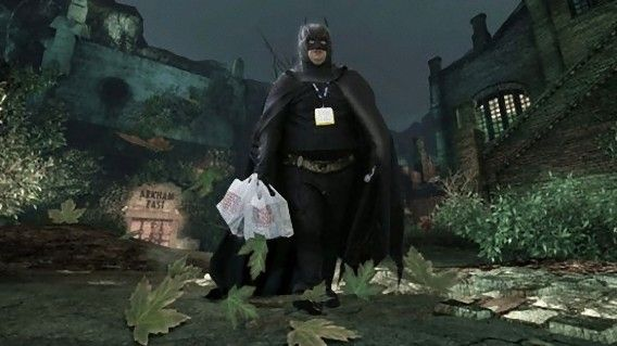 cosplayers_placed_in_videogames_12_e