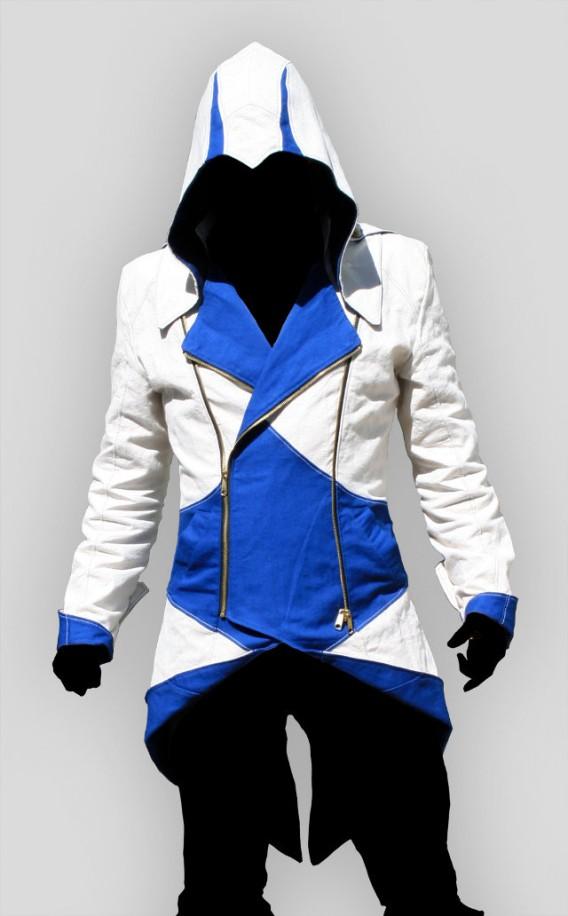 assassins-creed-jacket-1_e