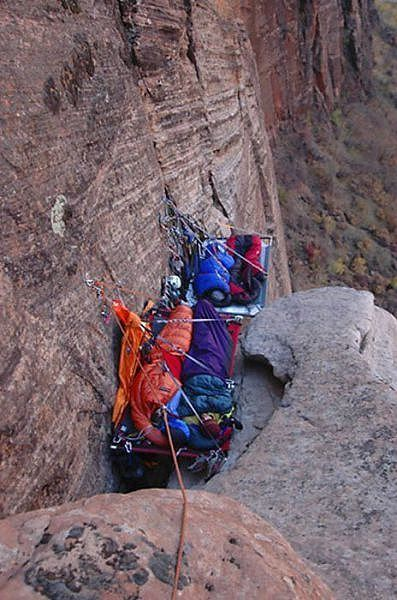 extreme_hanging_tents_640_08