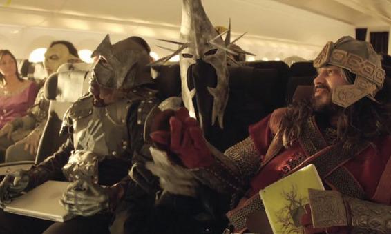 air-new-zealand-hobbit-video