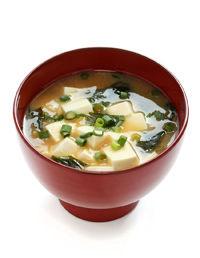 03-miso-soup