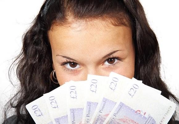 money1_e