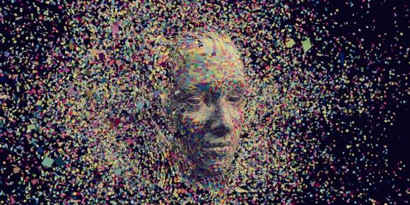 人の心を読むAI(人工知能)。脳をスキャンし、人が心に思い浮かべた顔を再現する事に成功(カナダ研究)