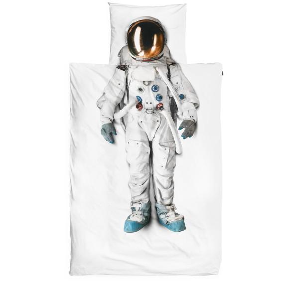 Astronaut_WEB_RGB_e