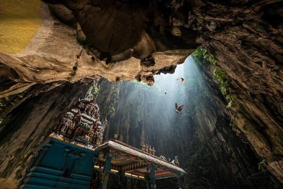 amazing-caves-3-1_e