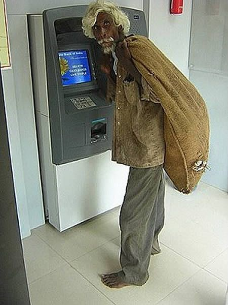 Bankomat_01
