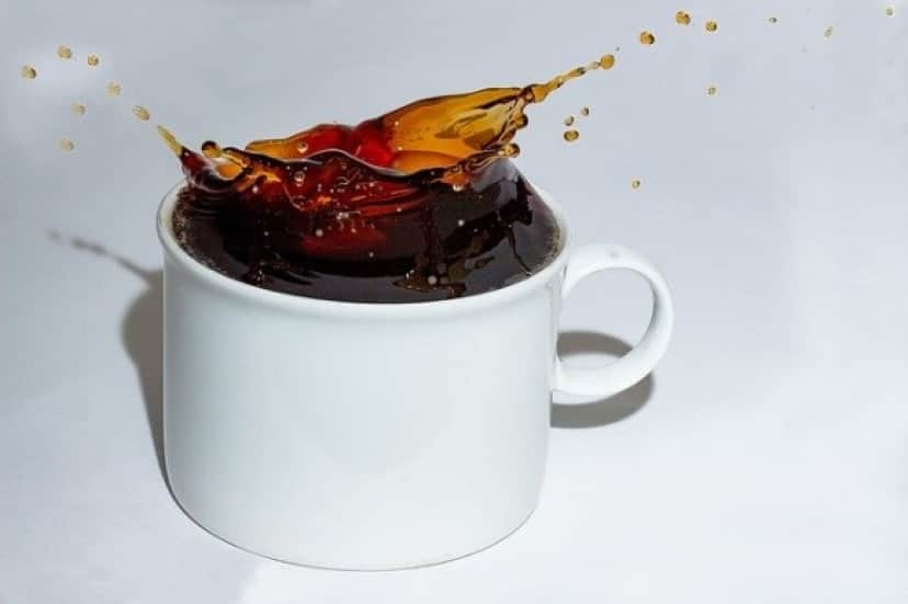 coffee-cup-2033202_640_e