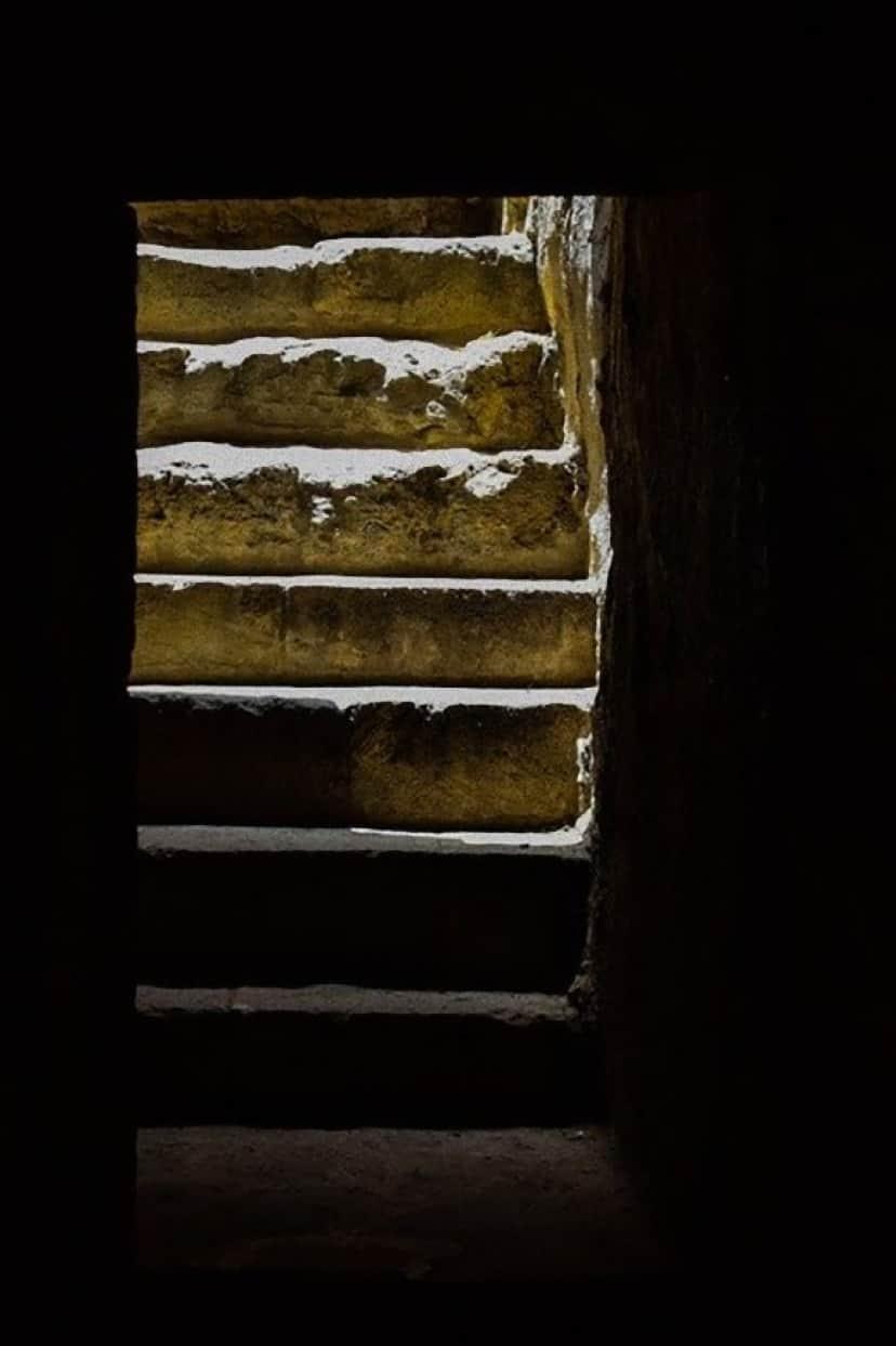 staircase-2313190_640_e