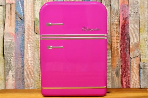 refrigerator1_e