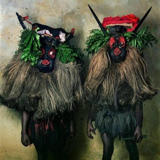 west-africa-costumes02