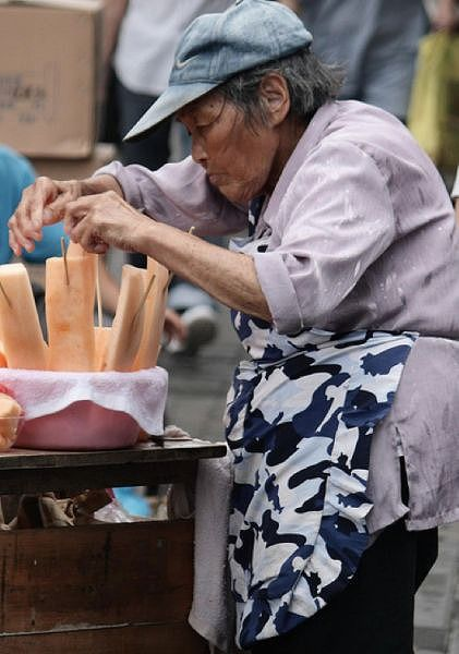 street_food_from_640_16
