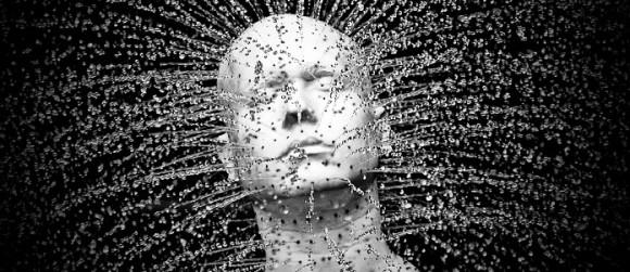 脳がとろける感覚を体感できる、自律感覚絶頂反応を呼び起こすASMR動画