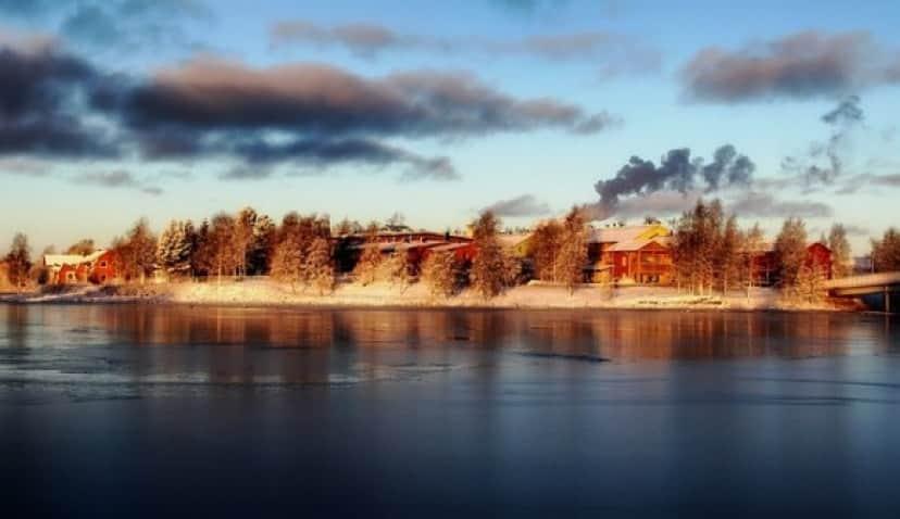 pikisaari-island-229280_640_e
