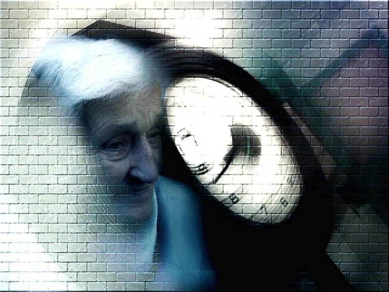 アルツハイマー病発症のリスクを高精度で予測できる診断ツールが開発される