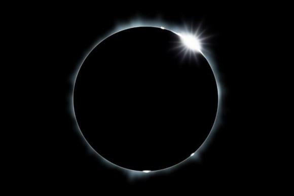 12月18日、今日は新月。だが同時に水星逆行中なので変化を起こすタイミングではない(星占い)
