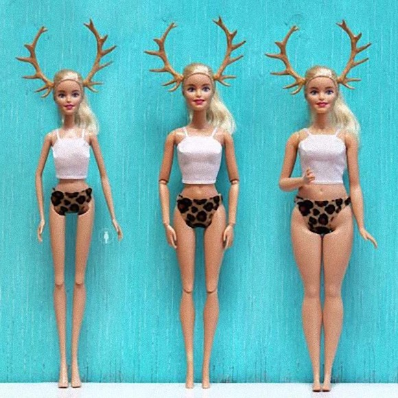 barbie3_e