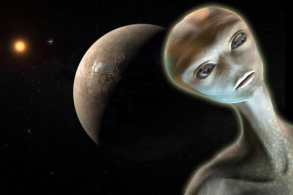 宇宙人探しが始まった!スティーヴン・ホーキング、マーク・ザッカーバーグ、ユーリ・ミルナーが1億ドル(100億円)の巨費を投じて地球型惑星の生命探査プロジェクトを始動