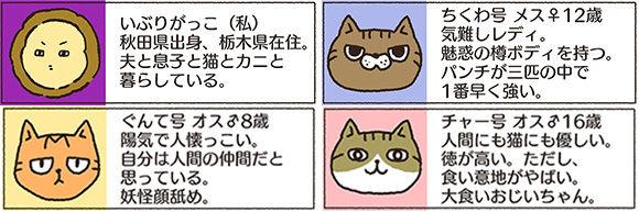 shoukai