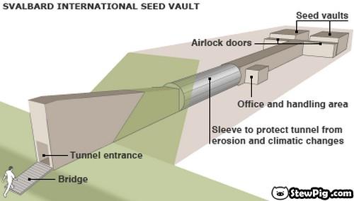 seedvault009