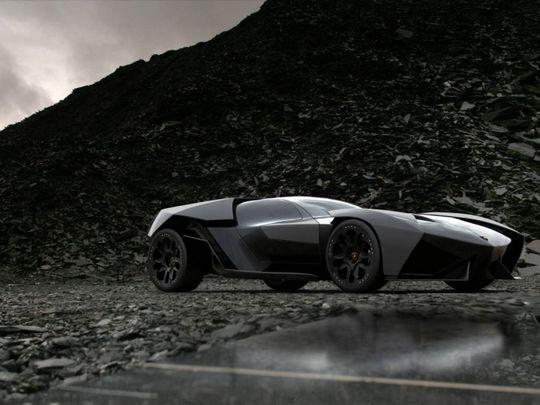 Lamborghini_Ankonian_Concept _08