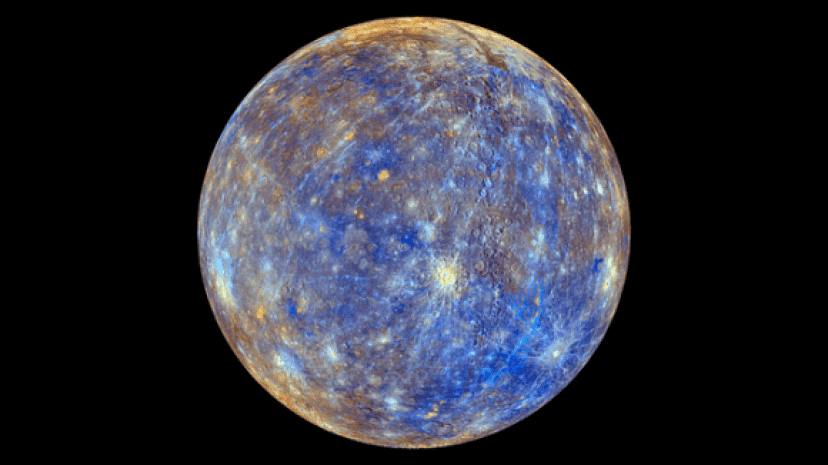 mercury-822825_640_e