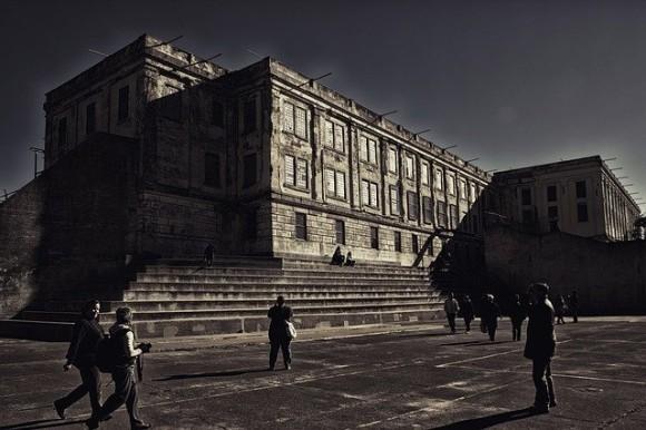 alcatraz-82089_640_e