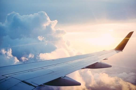 plane-841441_pixabay_e