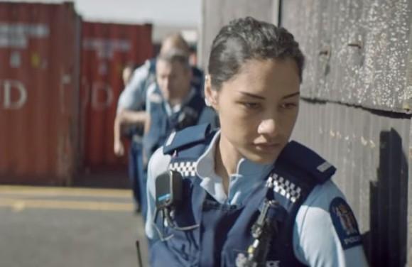 police1_e
