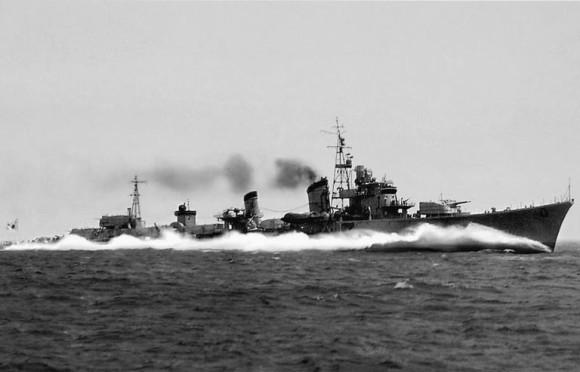アメリカ人が考察した、登場が早ければ歴史が変わっていたかもしれない日本の10の兵器