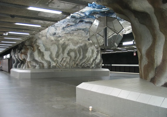 stockholm-subway-art-08