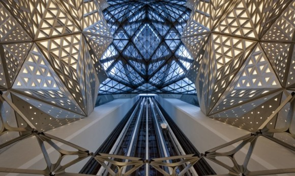 「マカオ ホテル モーフィアス」の画像検索結果