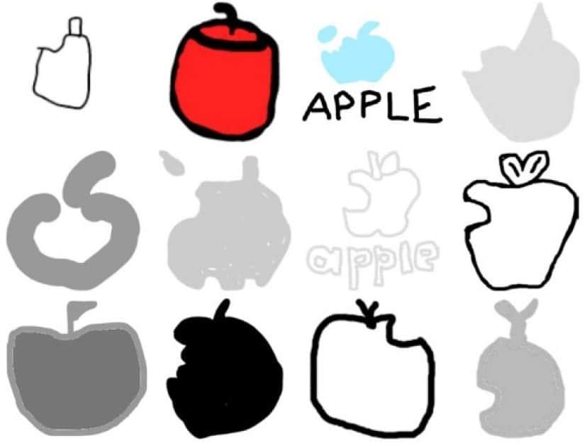 apple3_e