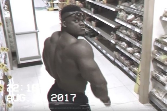 muscle7_e